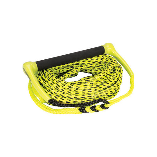 Connelly Proline Sport 100' Waterski Rope