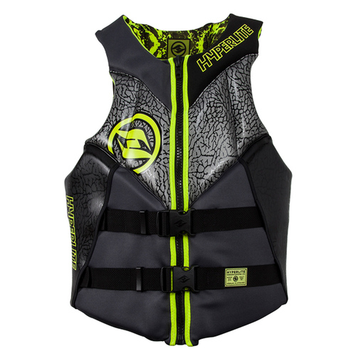 Hyperlite Men's Alibi Neo Life Jacket