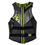 Hyperlite Men's Alibi Neo Life Vest