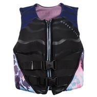Hyperlite Women's Profile Neo Life Vest