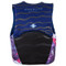 Hyperlite Women's Profile Neo Life Vest Back