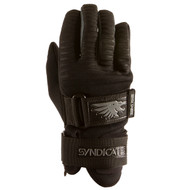 HO Sports Syndicate 41 Tail Waterski Glove