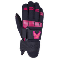 HO Sports Women's World Cup Ski Glove