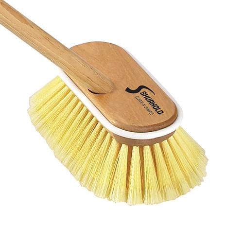 Shurhold Soft Brush w/ Handle
