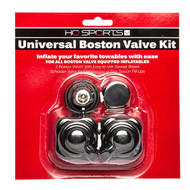 HO Sports Replacement Boston Valve Pack
