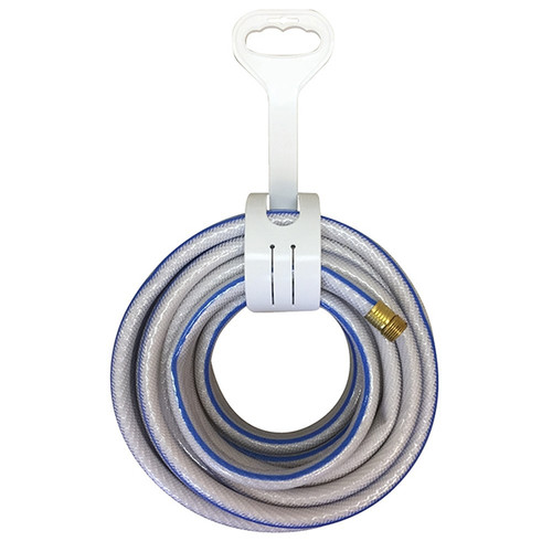 Shurhold Hose Carrying Strap