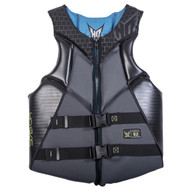 HO Sports Men's Code Waterski Life Vest
