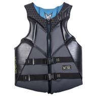 HO Sports Men's Code Waterski Life Jacket