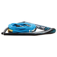 Hyperlite Chamois Handle w/ Fuse Line - Blue