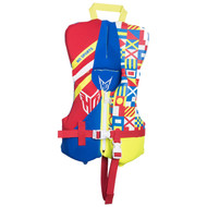 HO Sports Neo Pursuit Infant Life Jacket