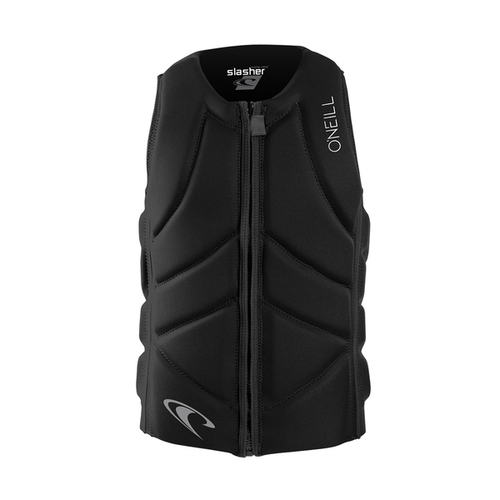 O'Neill Slasher NCGA Comp Vest