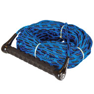 O'Brien 2-Section Floating Combo Rope