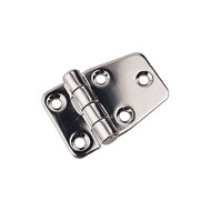 Sea Dog Short Side Door Hinge