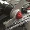TH Marine G-Force Eliminator Trolling Motor Prop Nut -MK 35-70 Black Action