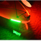 TH Marine LED Flex Strip Bow Light Set Lifestyle