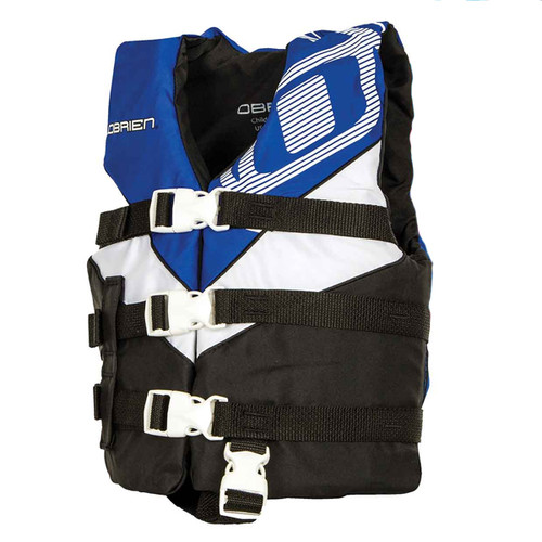 O'Brien Child Nylon Life Vest