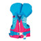 O'Brien Infant Nylon Life Vest - Pink