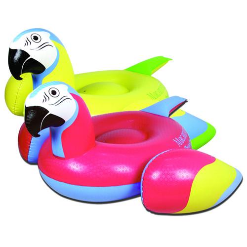 Margaritaville Parrothead Float