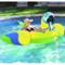 Margaritaville Parrothead Float Action