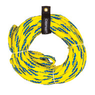 O'Brien Floating 2 Rider Tow Tube Rope