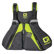O'Brien Arsenal SUP Life Vest