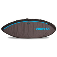 Liquid Force Deluxe Day Tripper Skim Wakesurf Bag
