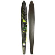 O'Brien Pro Tour Slalom Ski w/ Avid Bindings
