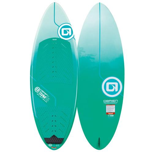 O'Brien Tesani Wakesurf Board