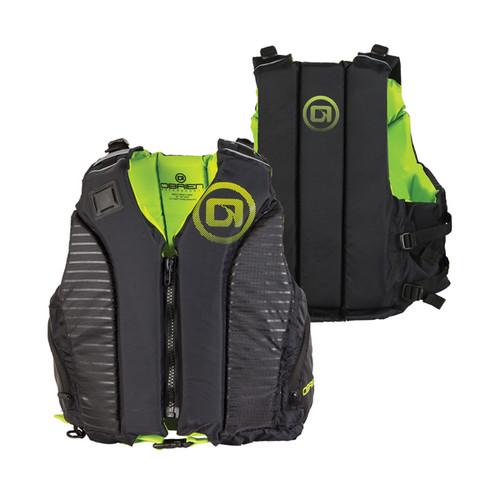 O'Brien SUP Life Vest