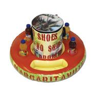 Margaritaville Float and Tote Floating Cooler