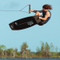Liquid Force Next Wakeboard w/ Classic Boots Action