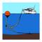 TH Marine Anchor Master - Anchor Retriever Example