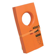 Cal-June Adult Type I Life Vest