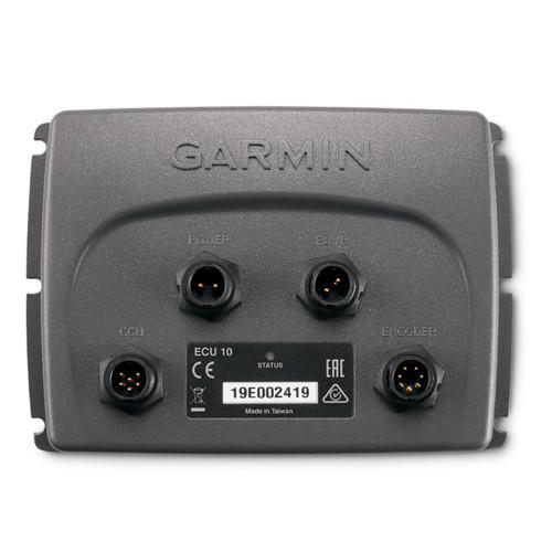 Garmin Electronic Control Unit (ECU) for GHP Compact Reactor