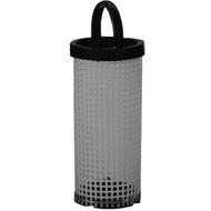 Plastic Poly Raw Water Strainer Baskets - Replacement