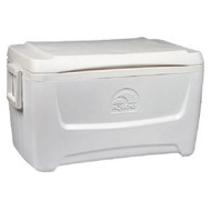 Igloo 48 Quart Marine Breeze Hard Cooler