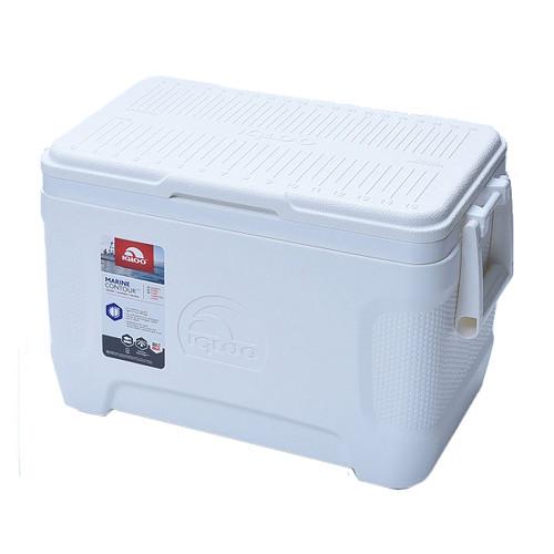Igloo Marine Contour 25 Quart Hard Cooler