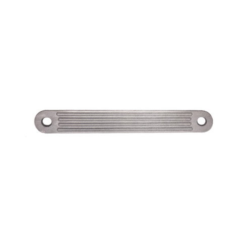 "JIF Marine 15"" Transom Support Plate"