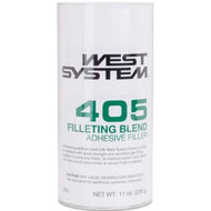 West System 405 Filleting Blend