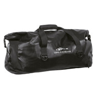 Grunden 55L Shoreleave Waterproof Duffel