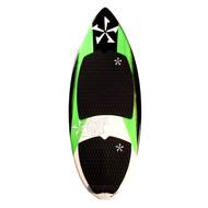 Phase 5 Diamond CL Wakesurf Board