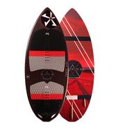 Phase 5 Diamond Wakesurf Board
