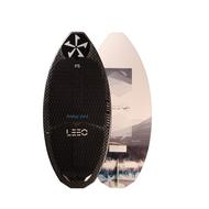 Phase 5 LEEO Wakesurf Board