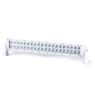 Fishmaster T-Top LED Light Bar