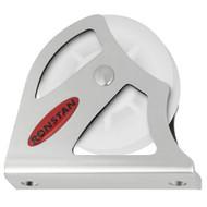Ronstan Series 50 All Purpose Block - Single Upright Lead