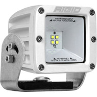 Rigid Industries 2 x 2 DC Scene 115 Light - White