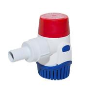 Rule Non-Automatic 800 GPH Bilge Pump