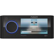 FUSION MS-RA770 Apollo Series Touchscreen AM\/FM\/Bluetooth Stereo