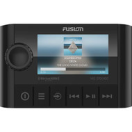 FUSION MS-SRX400 Apollo Series Zone Stereo\/Remote