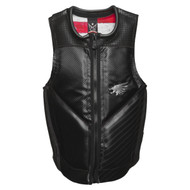 HO Sports NCGA Syndicate Legend Vest